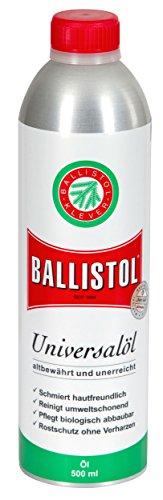 ballistol-29766-ol-500-ml