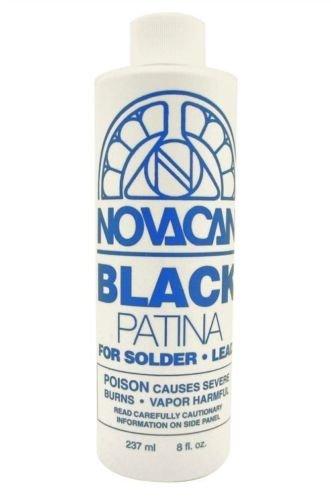 novacan-black-patina-for-solder-lead