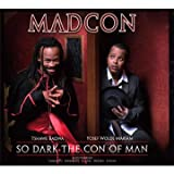 echange, troc Madcon, Sofian - So Dark The Con Of Man