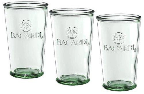 set-of-2-original-bacardi-cuba-libre-glasses-exclusiv-edition