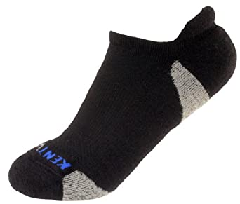 Kentwool Mens Low Profile Sock by KENTWOOL