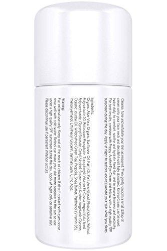 best retinol face cream 2015