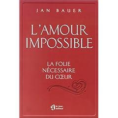 Pape ou l'amour impossible! dans les sentiments 41XVFBADCVL._SL500_AA240_