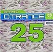 Gary d.Presents d.Trance 25