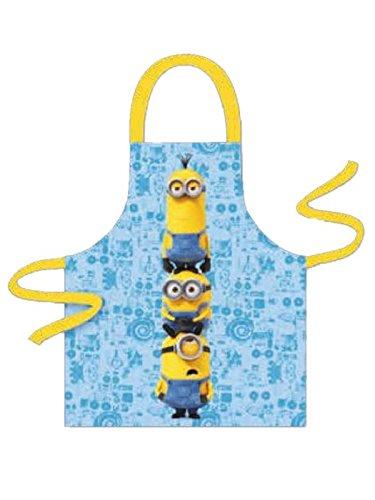 delantal-cocina-minions-infantil