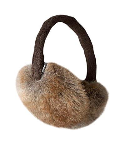 Barts Paraorecchie Fur Earmuffs