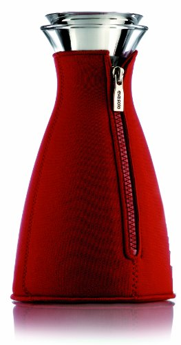 eva-solo-cafe-solo-coffee-maker-with-neoprene-cover-1-liter-red