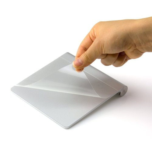 Micro Elucidation Trackpad Slick Film #703 for Apple Magic Trackpad // TPSF703