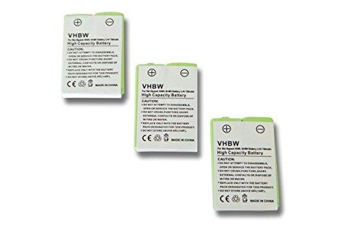 vhbw-3-batteries-700mah-24v-pour-telephone-fixe-sans-fil-telecom-italy-city-2000-city-tel-pocket-rem