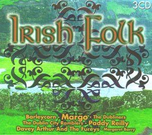 Irish Folk - Irish - Zortam Music