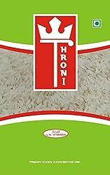 Throni BPT Rice, 950gm