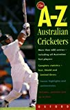 A-Z of Australian Cricketers, The