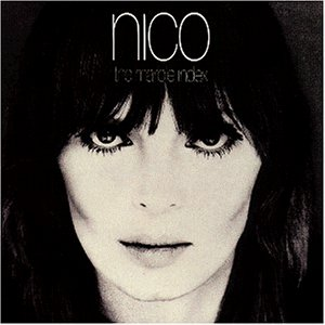 Nico - In Europe Do Or Die, Diary 1982 - Zortam Music