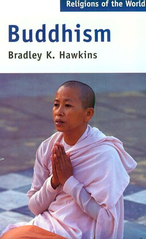 Religions of the World Series: Buddhism
