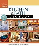 kitchen cabinet idea book