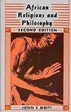 African Religions & Philosophy