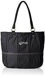 Fantosy Shoulder Handbag (Grey)