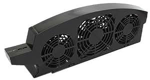 König - Ventilador externo para PS3