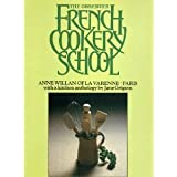 """""""Observer"""" French Cookery School"""