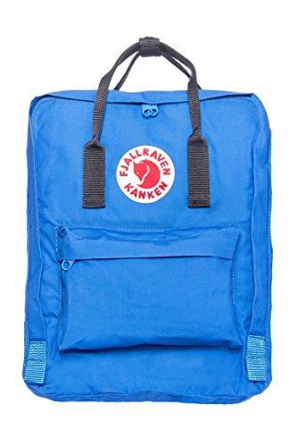 Unisex Kanken Backpack