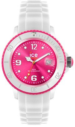 price Ice-Watch