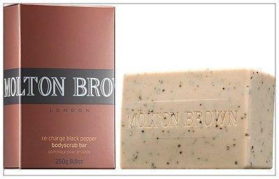 molton-brown-ricarica-pepe-nero-bodyscrub-sapone-palm-bar-corpo