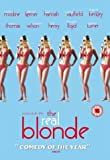 The Real Blonde [DVD] [1998]