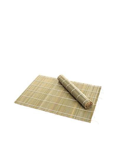 Bambum Untersetzer 2er Set Grino B2569 beige