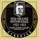 Classics 1922 - 1923