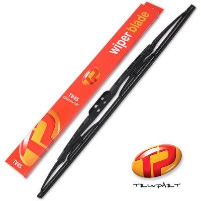 bmw-x5-e53-99-07-trupart-rear-wiper-blade