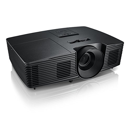 DELL 1220 DATA PROJECTOR