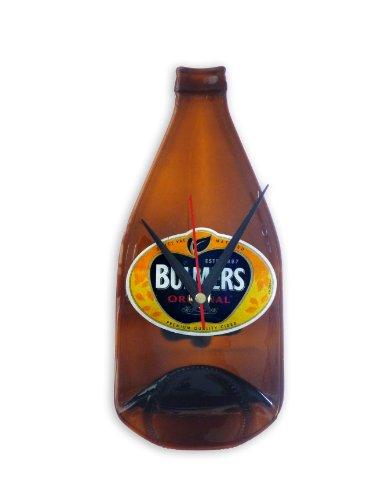 bottleclock-bulmers-clock