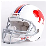 1965 - 1973br/BUFFALObr/BILLS