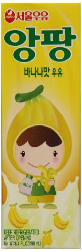 seoul-milk-flavored-milk-banana-6-count-pack-of-4