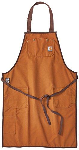 carhartt-schurze-101511-duck-apron-farbecarharttbraun