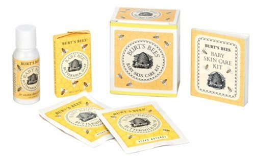 burts-bees-baby-skin-care-kit-running-press-mega-mini-kits