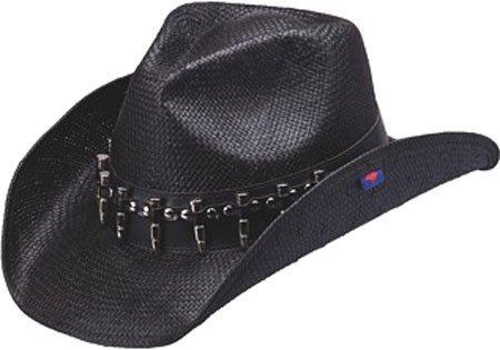 peter-grimm-buckshot-drifter-hat-black