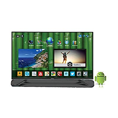 Onida Live Genius - LEO32HAIN (32 inches) Smart Android LED TV