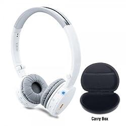 iball Serene B4 Micro SD Headset