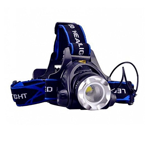 nchoice-waterproof-headlamp-with-zoomable-3-modes-1000-lumens-light-hands-free-headlight-with-rechar