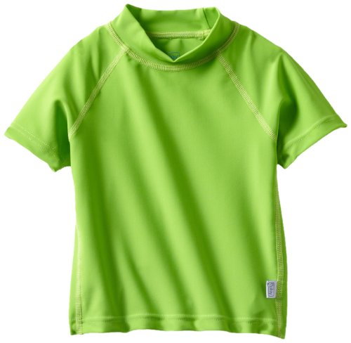 Baby Rash Guard Shirts front-107486