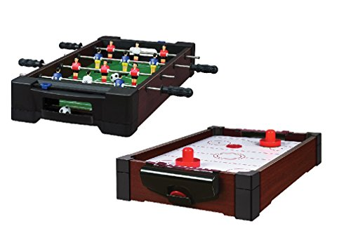 Set-Mini-Tabletop-Games-Indoor-Soccer-Foosball-and-Air-Hockey-Tables