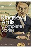 Complete Stories (Penguin Modern Classics)