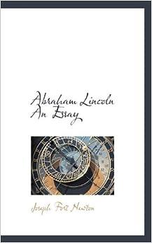 Essays on Abraham Lincoln: Interesting Facts » 24/7 Custom Essay ...