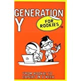 Generation Y for Rookiesby Sally Bibb