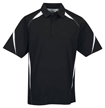 Image unavailable image not available for color sorry this for Big and tall custom polo shirts