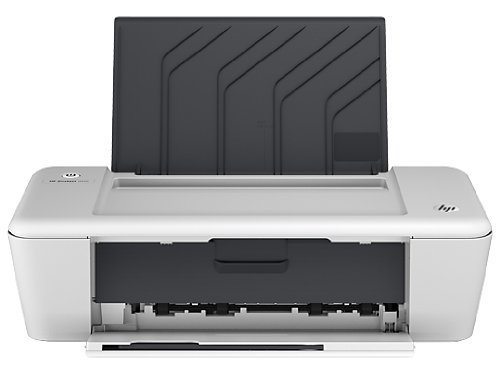 Review Of HP DeskJet 1010 Printer (CX015A)