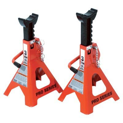 0 Low Price Torin T43002a 3 Ton Double Locking Jack