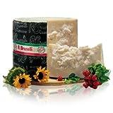 Pecorino Romano Brunelli Cheese DOP (3 pound)