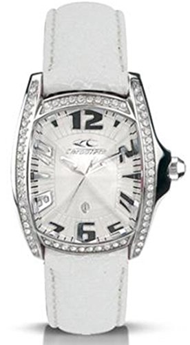 LADIES' WATCH CHRONOTECH CT7988LS09 (30 MM)